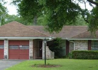 Houston Cheap Foreclosure Homes Zipcode: 77039