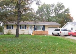 Battle Creek Cheap Foreclosure Homes Zipcode: 49017