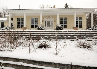 Bemidji Cheap Foreclosure Homes Zipcode: 56601