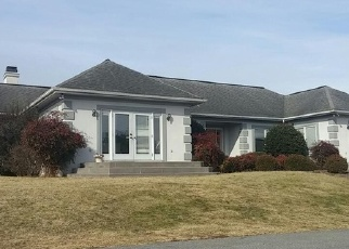 Lexington Cheap Foreclosure Homes Zipcode: 24450