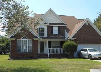 Columbia Cheap Foreclosure Homes Zipcode: 29229