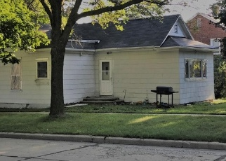 Kaukauna Cheap Foreclosure Homes Zipcode: 54130
