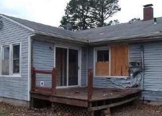 Steelville Cheap Foreclosure Homes Zipcode: 65565