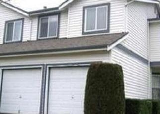 Kent Cheap Foreclosure Homes Zipcode: 98031