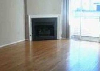 Ashburn Cheap Foreclosure Homes Zipcode: 20147
