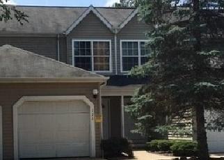 Warren Cheap Foreclosure Homes Zipcode: 44483