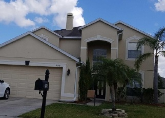 Orlando Cheap Foreclosure Homes Zipcode: 32820