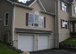 Middletown Cheap Foreclosure Homes Zipcode: 10940