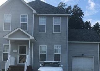 Norfolk Cheap Foreclosure Homes Zipcode: 23508