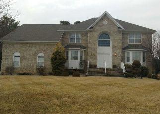 Monroe Township Cheap Foreclosure Homes Zipcode: 08831
