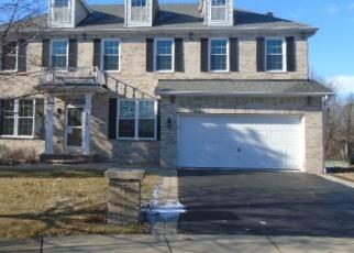 Lake Villa Cheap Foreclosure Homes Zipcode: 60046