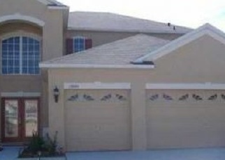 Orlando Cheap Foreclosure Homes Zipcode: 32828