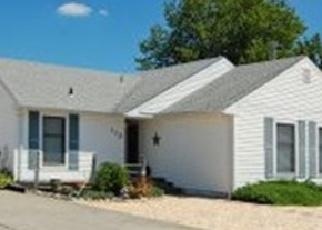 Manahawkin Cheap Foreclosure Homes Zipcode: 08050