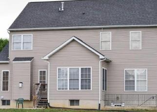 Fredericksburg Cheap Foreclosure Homes Zipcode: 22408