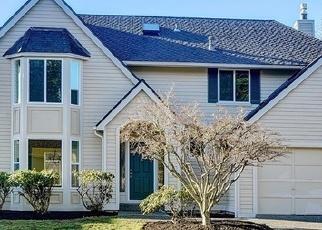 Mukilteo Cheap Foreclosure Homes Zipcode: 98275