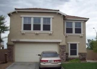 Litchfield Park Cheap Foreclosure Homes Zipcode: 85340