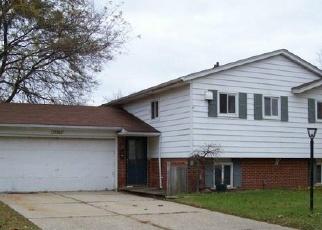 Farmington Cheap Foreclosure Homes Zipcode: 48336