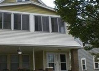 Lakewood Cheap Foreclosure Homes Zipcode: 44107
