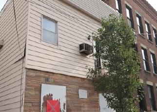 Union City Cheap Foreclosure Homes Zipcode: 07087