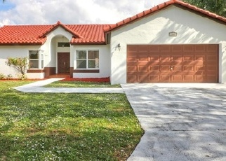Hialeah Cheap Foreclosure Homes Zipcode: 33018