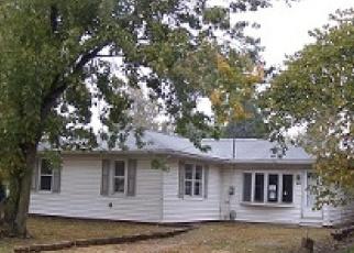 Macon Cheap Foreclosure Homes Zipcode: 62544