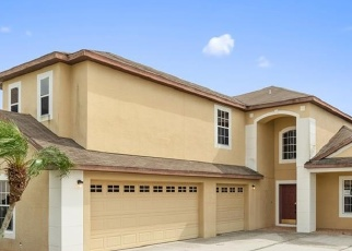 Kissimmee Cheap Foreclosure Homes Zipcode: 34741
