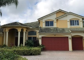 Palm City Cheap Foreclosure Homes Zipcode: 34990