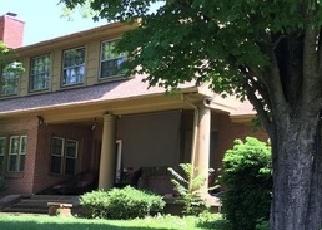 Front Royal Cheap Foreclosure Homes Zipcode: 22630