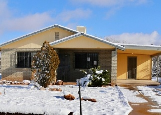 Foreclosure in Rio Rico 85648  CALLE CHAPARRAL - Property ID: 4351336