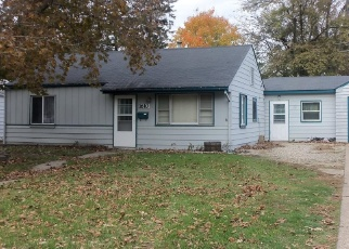 Foreclosure in Burlington 52601  PINE ST - Property ID: 4354636