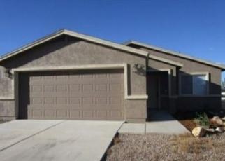 Safford Cheap Foreclosure Homes Zipcode: 85546