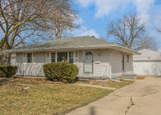 Des Moines Cheap Foreclosure Homes Zipcode: 50315