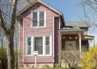Des Moines Cheap Foreclosure Homes Zipcode: 50314