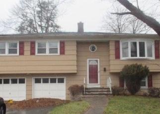 Plainfield Cheap Foreclosure Homes Zipcode: 07063