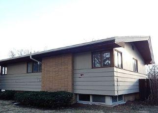 Joliet Cheap Foreclosure Homes Zipcode: 60435