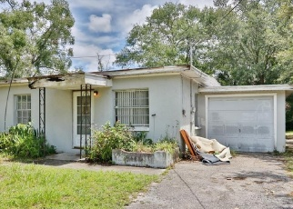 Pre Foreclosure in Tampa 33604  N ORLEANS AVE - Property ID: 1002449