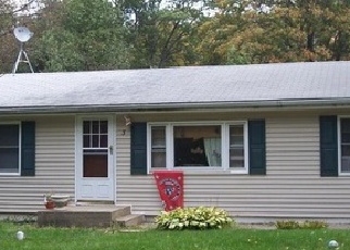 Pre Foreclosure in Stockholm 07460  MAPLE TREE RD - Property ID: 1046245