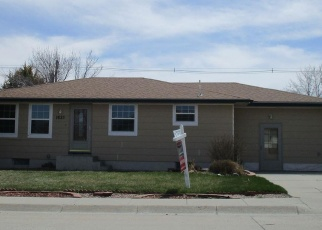 Gering Cheap Foreclosure Homes Zipcode: 69341