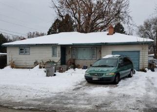Boise Cheap Foreclosure Homes Zipcode: 83703