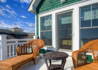 Pre Foreclosure in Cape May 08204  YACHT AVE - Property ID: 1079469