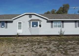 American Falls Cheap Foreclosure Homes Zipcode: 83211