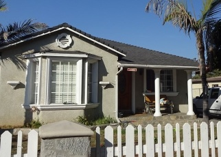 Los Angeles Cheap Foreclosure Homes Zipcode: 90061