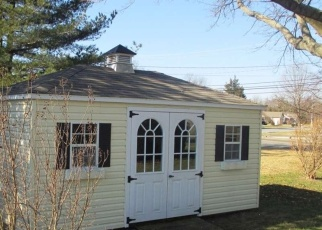 Milford Cheap Foreclosure Homes Zipcode: 19963
