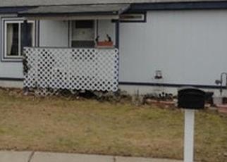 Post Falls Cheap Foreclosure Homes Zipcode: 83854