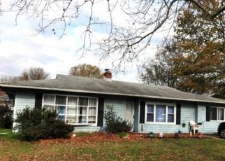 Newark Cheap Foreclosure Homes Zipcode: 19713