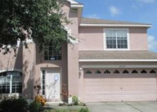 Tampa Cheap Foreclosure Homes Zipcode: 33626