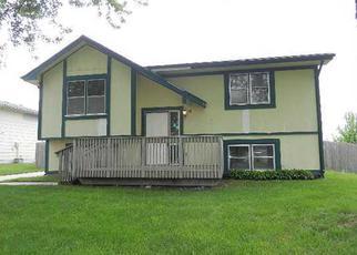Altoona Cheap Foreclosure Homes Zipcode: 50009