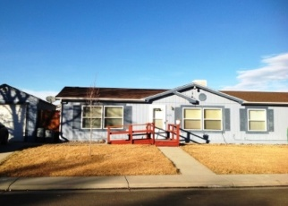 Commerce City Cheap Foreclosure Homes Zipcode: 80022