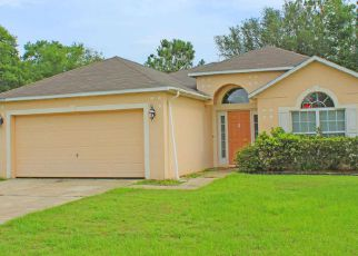 Jacksonville Cheap Foreclosure Homes Zipcode: 32208