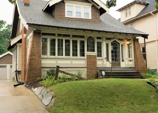 Milwaukee Cheap Foreclosure Homes Zipcode: 53208